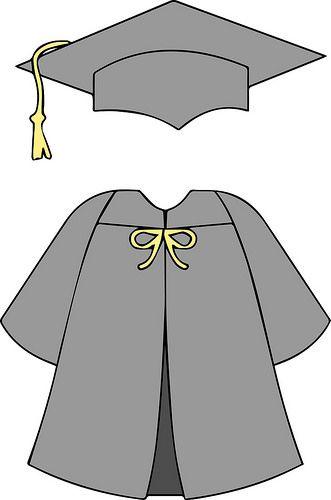 Mütze und Mantel