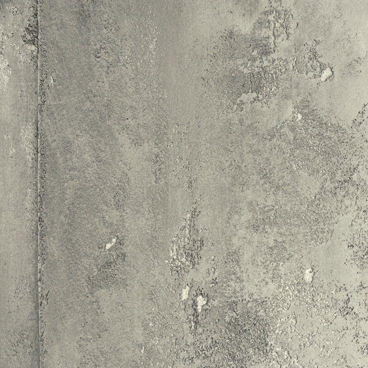 Estuco Hormig 243 N Acabado De Hormig 243 N En Las Paredes