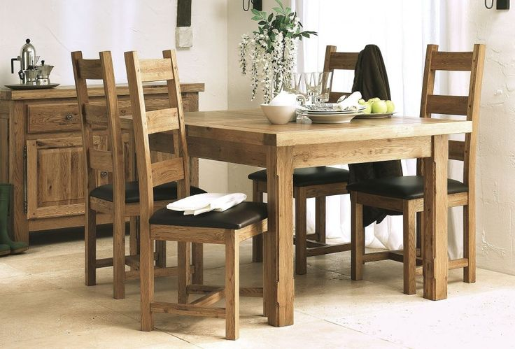 small dining room with solid wood furnishing feat maple table vintage pub style sets design for rustic