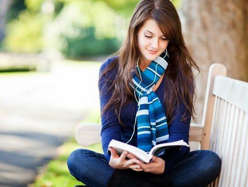 Tanpa Disadari Hobi Ini Bantu Mencerdaskan Otak