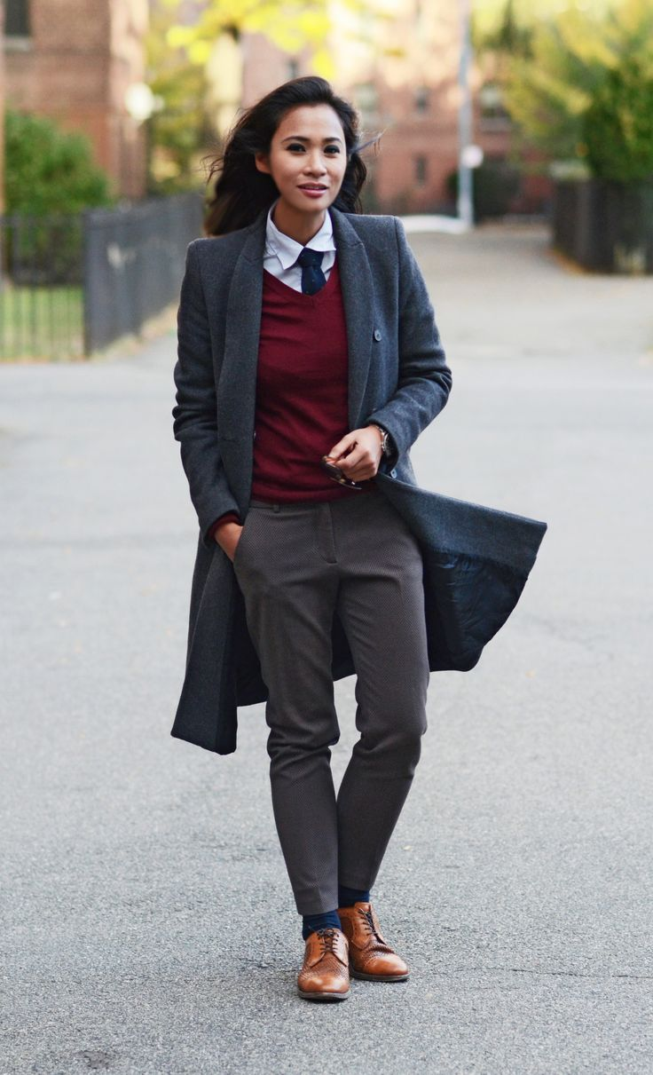 Menswear Inspired Suit Fashion - Album on Imgur