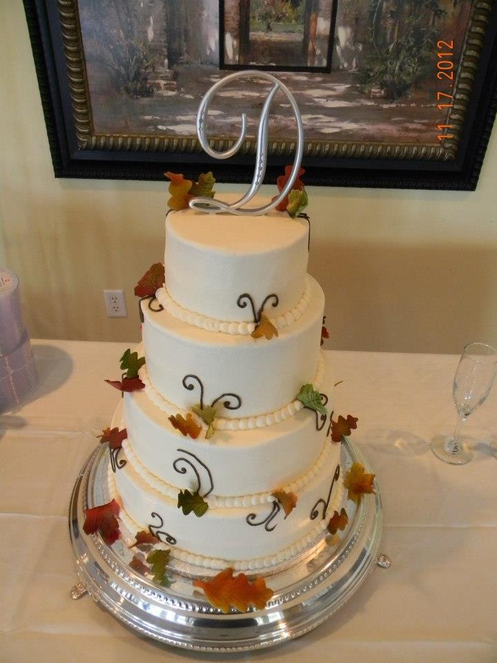 12 Best Fall Wedding Ideas Images On Pinterest
