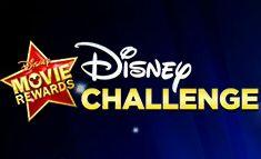 5 FR     EE Disney Movie Reward Bonus Points on http://hunt4freebies.com
