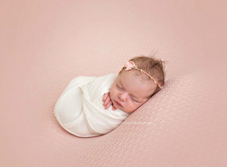Newbornphotography newborn newborn photography kimberly jean photography newborn pose newborn baby girl new york