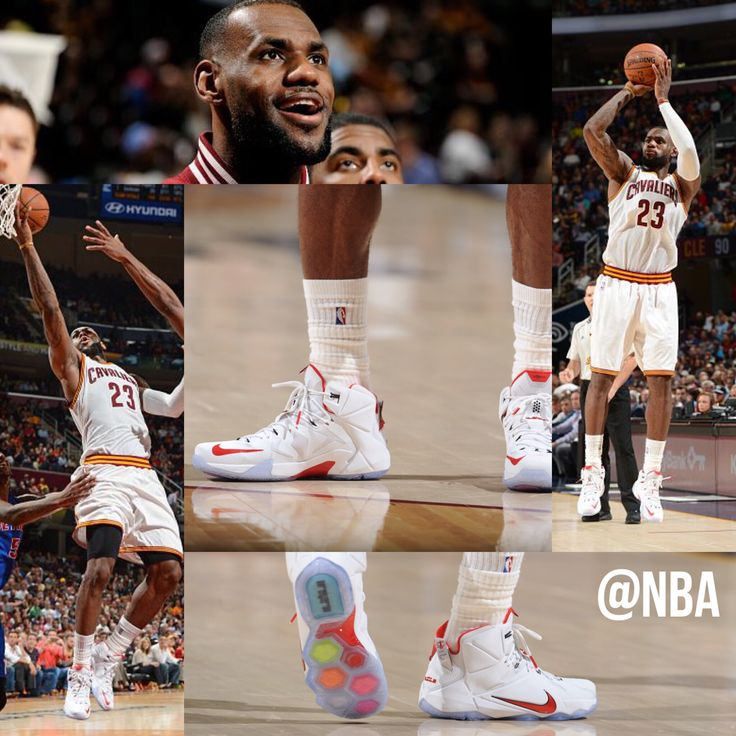 141 best Fresh Footwear images on Pinterest Slippers, Basketball - fresh nba coloring pages of lebron james