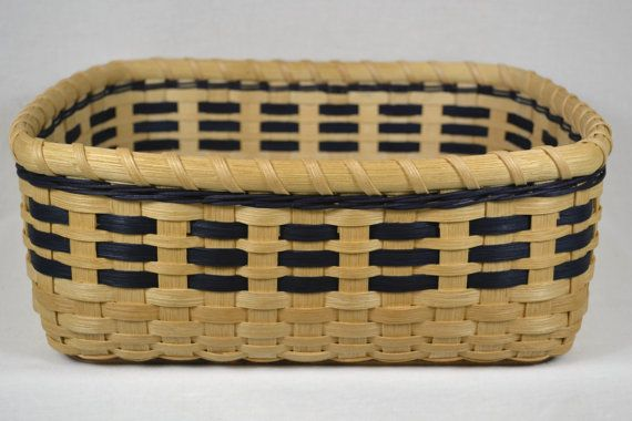 Wood Basket Weaving Supplies : Best baskets wood images on basket