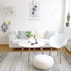2016 Best 50 White Armchair Trends (Part II) #bedroomchairs #modernchairs #velvetarmchair velvet chair, living room chairs,small armchair | See more at: http://modernchairs.eu/2016-best-50-white-armchair-trends-part-ii/