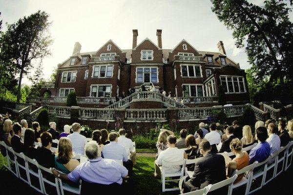 events twentysix wedding fair