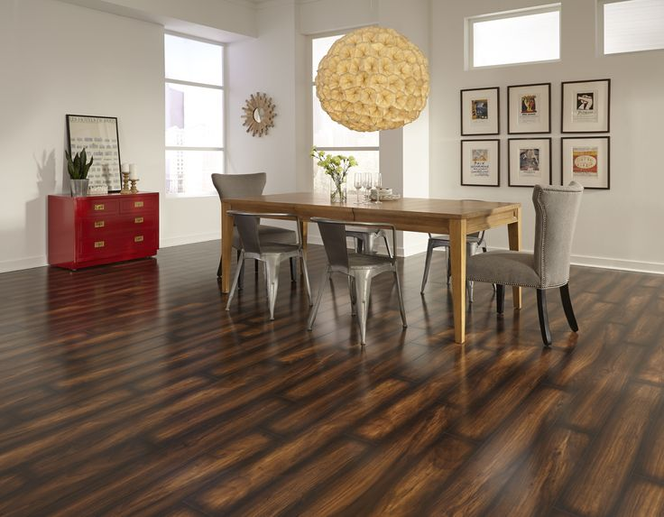 115 best images about floors laminate on pinterest for Coreluxe flooring