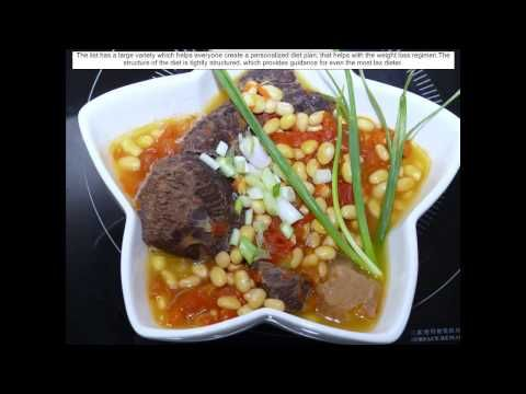 Cabbage soup for weight loss fast recipe