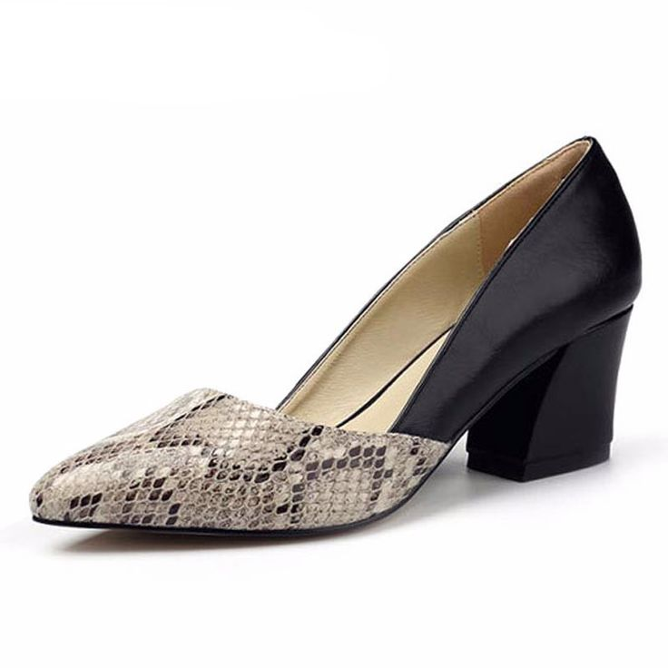 Like Kathleen ? Be the first to purchase it > http://shoeosis.myshopify.com/products/kathleen?utm_campaign=social_autopilot&utm_source=pin&utm_medium=pin  For More Trendy Shoes Visit https://shoeosis.com/