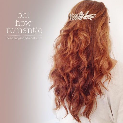 wedding hair ideas the beauty dept