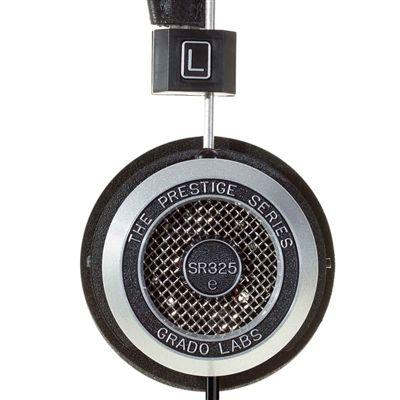 Grado SR325e Headphones. Grado Direct Price: $295.00