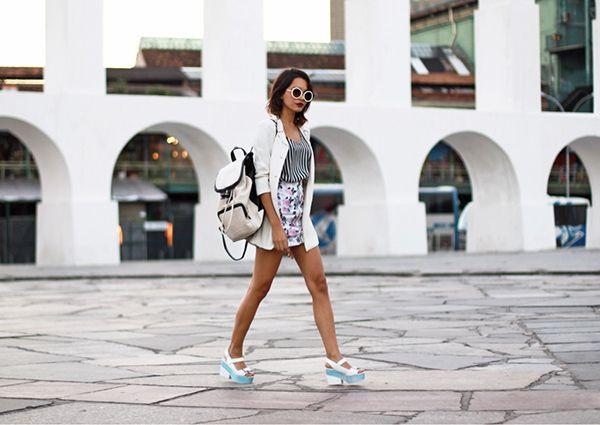 Image result for rio de janeiro lapa fashion photographs