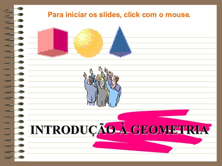 historia da geometria by Fernando Manuel Abrantes Cerveira via slideshare