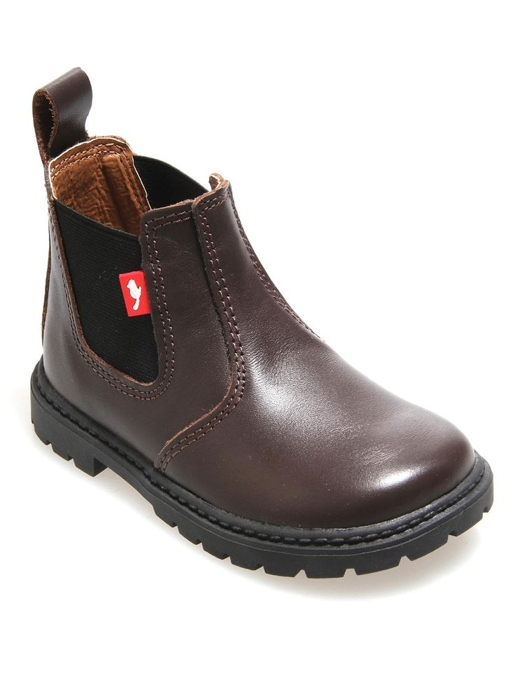 Buy your Chipmunks Boys Ranch Boot online now at House of Fraser. Why not Buy and Collect in-store?