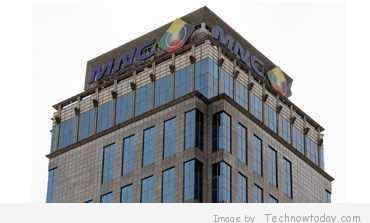 Commission: Acquisition of PT NCI by MNC Has accordance Procedure