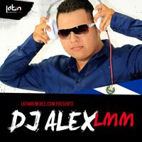Lo Mejor Del Rock Vol.1 by DJ Alex La Magia Musical on SoundCloud