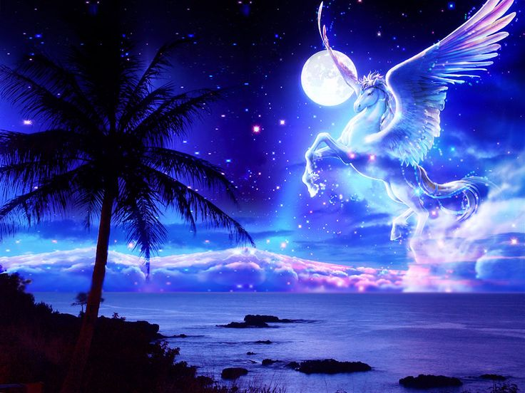 pegasus pics | Pretty much every picture of a pegasus you see is extraordinarily ...