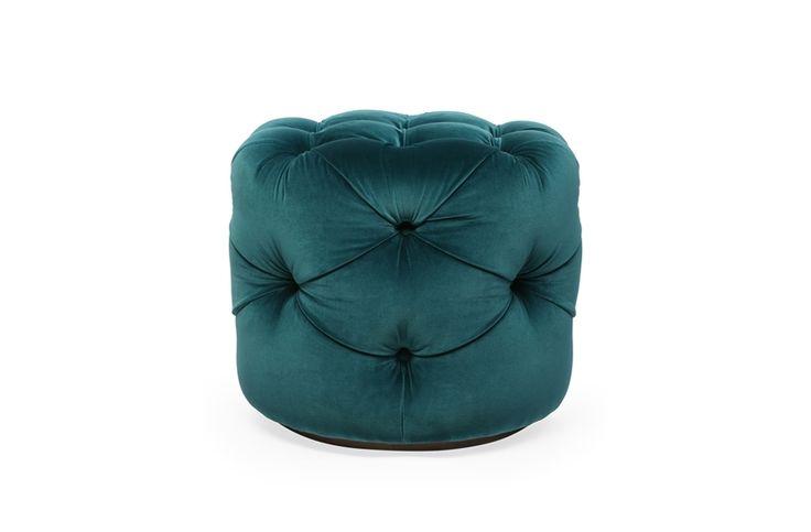 top 48 ideas about ottomans pouffs on pinterest floor cushions pouf ottoman and robert. Black Bedroom Furniture Sets. Home Design Ideas
