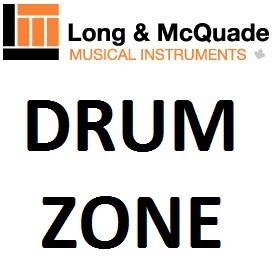 Join Us at the Long & McQuade Drum Zone an interactive area for people of all ages.  Percussion instruments will also be available for sale.  Ripple Rhythm will be offering their popular 10 Minute Drum Circle Playshops throughout the Festival at the Long & McQuade Drum Zone open from noon to 8 pm June 8th and from noon to 8pm on June 9th. Stop by for the fun!