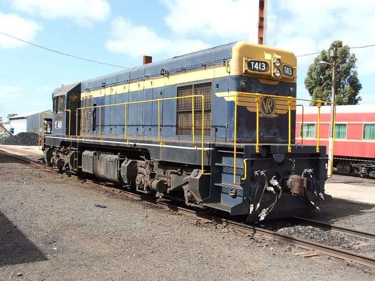 54 Best Images About Emd Export And Narrow Gauge Locomotives On Pinterest Trucks A Class And