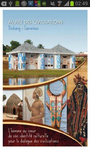 La Route Des Chefferies est un programme de développement culturel et touristique unique en Afrique Subsaharienne, œuvrant à la préservation et la valorisation du patrimoine culturel du Cameroun. Il s'appuit sur une charte signée depuis 2006 par une quarantaine de chefs traditionnels. Outre ses multiples réalisations, elle œuvre au renforcement des capacités des acteurs locaux. Depuis peu le programme s'est inscrit comme objectif l'inscription du patrimoine des chefferies de la RDC sur la…