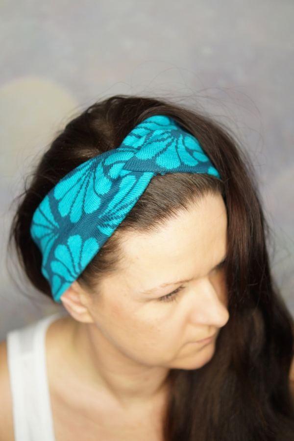 Practical Baby Kinder Haarband Stirnband Mit Ohrschutz Hairband Mit Aplikation Baby Accessories