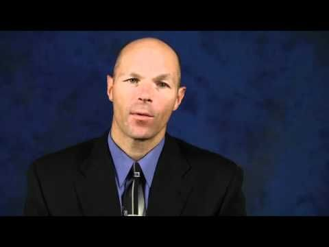 What is bodily injury liability insurance?  - http://www.youtube.com/watch?v=YR1cEqih1CQ #phoenixcaraccidentlawyers