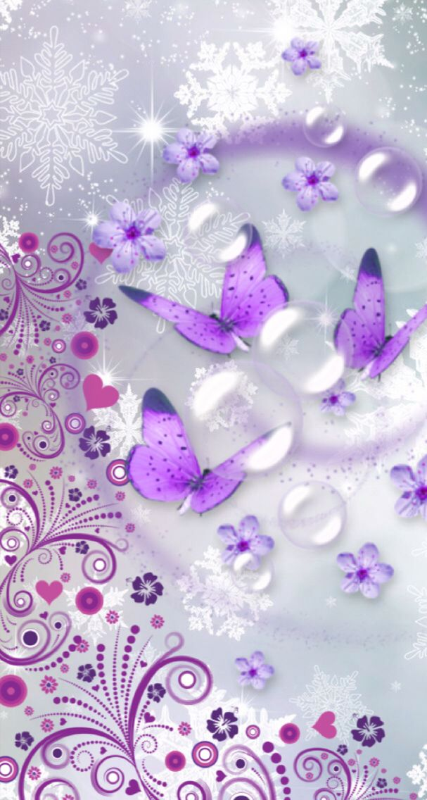 25+ trending Butterfly wallpaper ideas on Pinterest ...