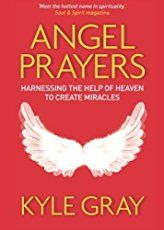 Angel Prayers for Healing others Archangel Raphael, Archangel Zerachiel, Archangel Zadkiel, Archangel Azrael ...my struggles with money ..