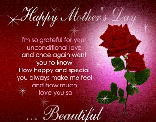 Happy Mothers Day Quotes | Happy Mothers Day Images: Mothers Day Quotes Images and gifts