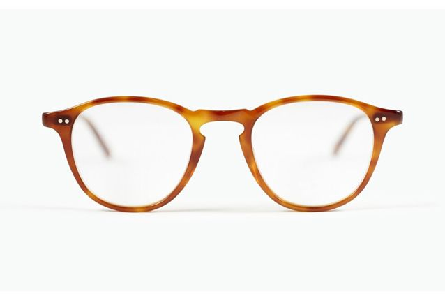 Russell Westbrook's Best Fall Glasses for Men: Wear It Now: GQ