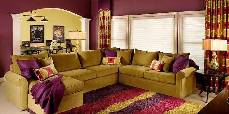 Home Depot Interior Paint Design