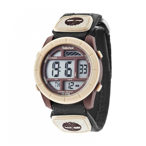 Montre-Homme-Timberland-DUSTON-Watch-Orologio-Uhr
