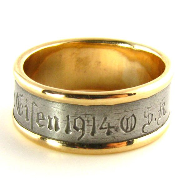 26 best Edwardian Rings and Jewelry images on Pinterest