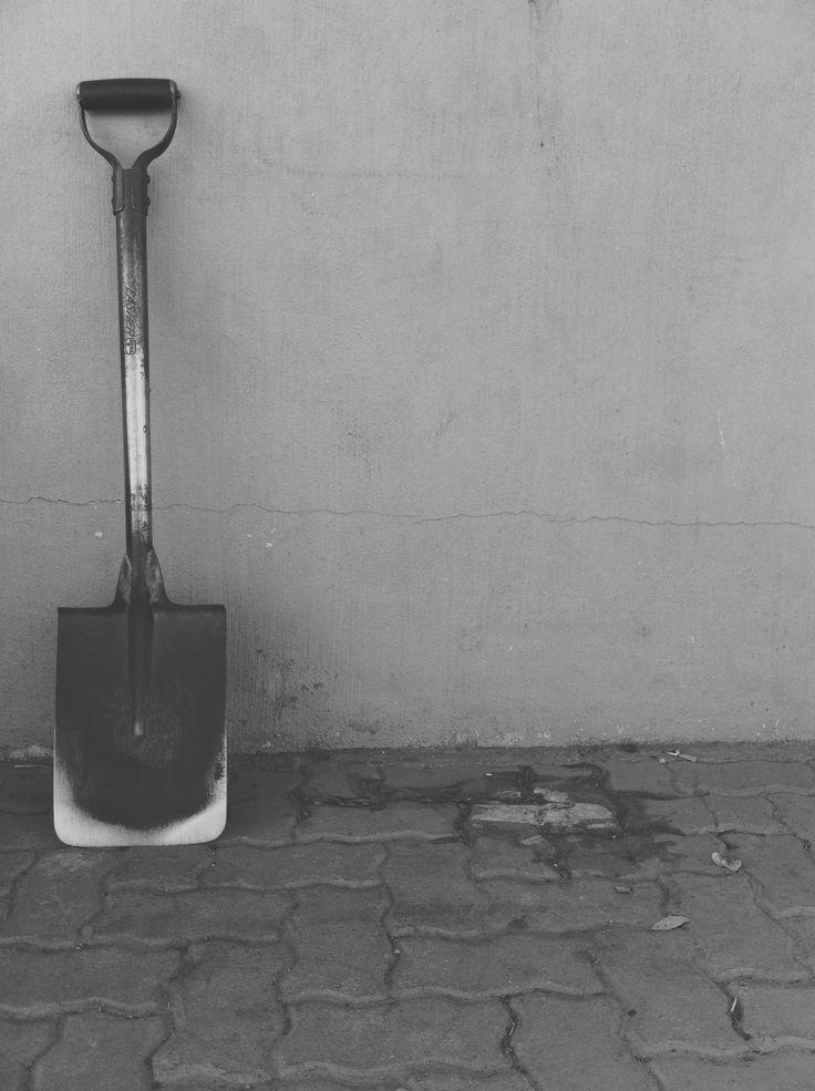 weapon of mass creation, minimal, vsco, vsco_minimal, minimalistic, Johannesburg, South Africa