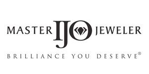 Master IJO Jeweler - As a Master IJO Jeweler, we practice strict ethical values that concern trust, integrity, expertise, and honesty. The M...