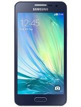 Samsung Galaxy A3 6 Black Visit our site before you buy: http://nisatele.com/index.php?main_page=product_info&cPath=67&products_id=275