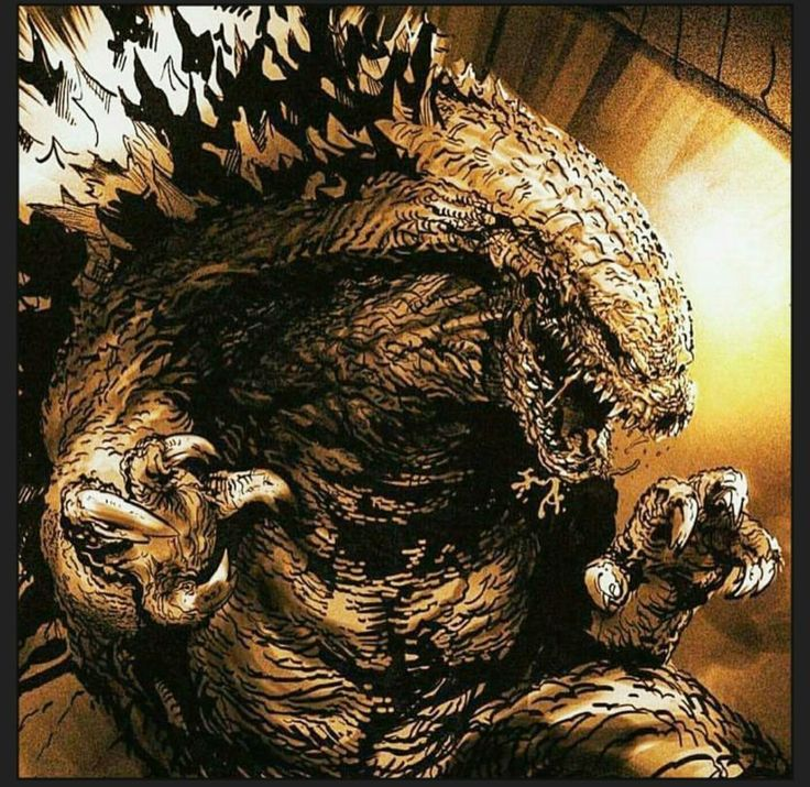 Godzilla Quotes: 1000+ Images About Up From The Depths! GODZILLA!! On