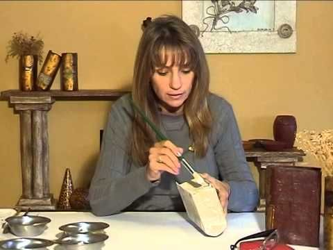 """Programa: """"QUINTO ELEMENTO"""" - Reciclado: Cajas de leche convertidas en """"..."""