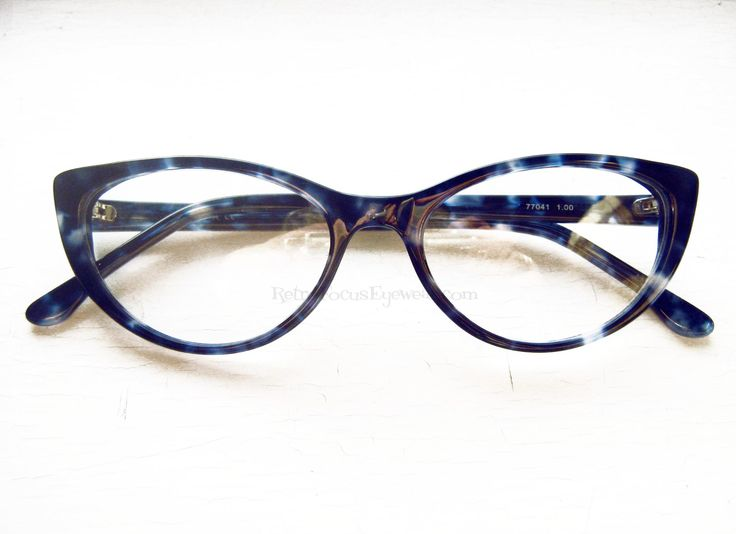 Glasses Frames Dirty : 78 best images about Wicked Cat Eye Specs on Pinterest ...