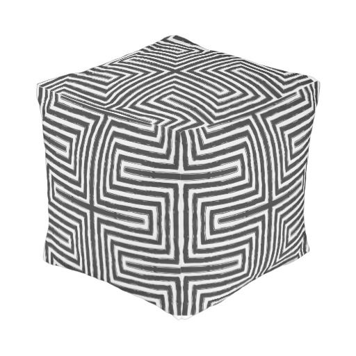 ... Home Style on Pinterest | Maze, African mud cloth and African design