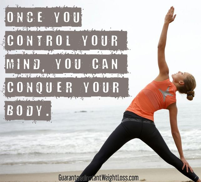 Best Motivational Quotes For Students: 43 Best Weight-loss Motivation Images On Pinterest