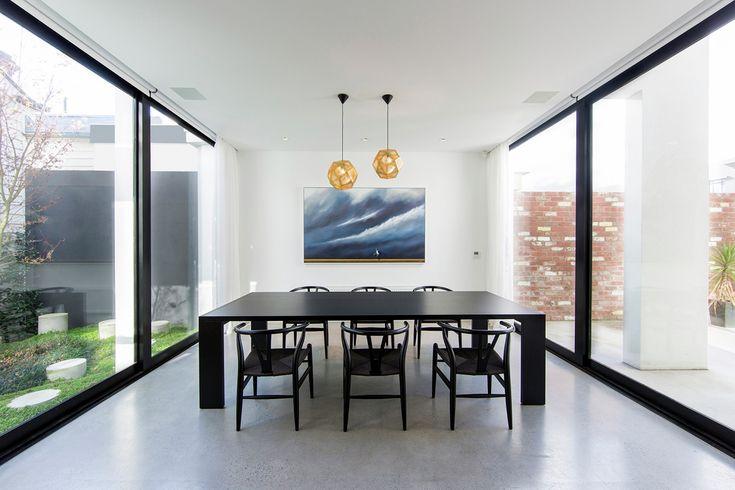 Gallery of Armandale House 1 / Mitsuori Architects - 3