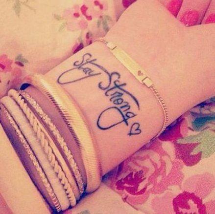 37 Trendy Ideas Tattoo Ideas Female Wrist Small – #female #ideas #small #tattoo #trendy