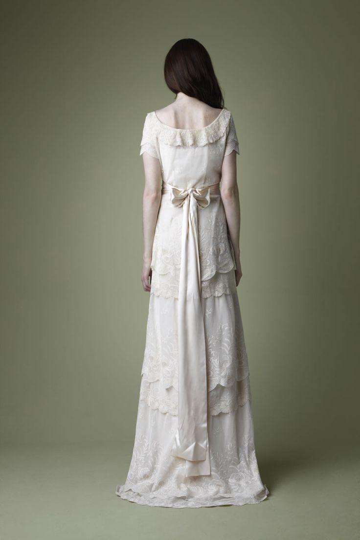 Edwardian dresses to buy