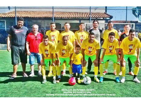 Soçaite: Definidos os semifinalistas da Copa CCE http://www.passosmgonline.com/index.php/2014-01-22-23-07-47/esporte/5995-socaite-definidos-os-semifinalistas-da-copa-cce