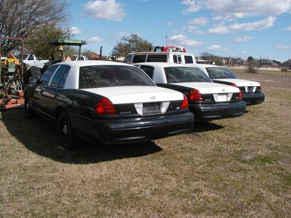 2010 ford crown victoria - Used Cars For Sale - Used Cars Feed : crown ford used cars - markmcfarlin.com