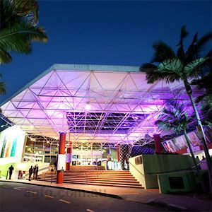 Delve beyond the glitz and glamour of the Gold Coast and discover its world of culture, art and creativity.